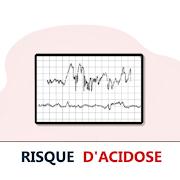Logo Acidose