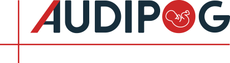 logo AUDIPOG