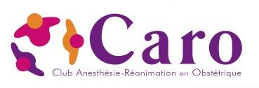 Logo CARO