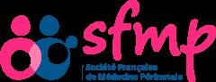 Logo SFMP